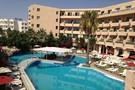 Tunisie - Tunis, Hôtel Narcis Resort         3*