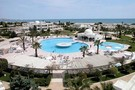 Tunisie - Tunis, Hôtel Royal Hammamet   