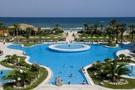 Tunisie - Tunis, Hôtel Royal Thalassa Monastir         5*