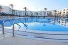 Découvrez votre Hôtel Vincci Nozha Beach. 4*