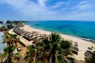 Tunisie - Tunis, Hôtel Bel Azur Thalassa         4*