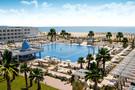 Tunisie - Tunis, Hôtel Riu Marco Polo         4*