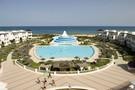 Tunisie - Tunis, Hôtel Vincci Taj Sultan         5*