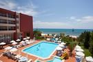 Turquie - Antalya, Hôtel Bella Luna         4*