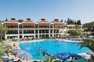 Turquie - Antalya, Club Marmara Hydros         4*