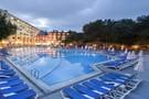 Turquie - Antalya, Hôtel Mirada del Mar         5*