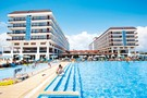 Turquie - Antalya, Club SplashWorld Eftalia Aqua Resort   