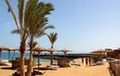 Turquie - Antalya, Hôtel Karmir Resort & Spa         5*