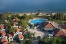 Turquie - Bodrum, Club Marmara Aurum         5*