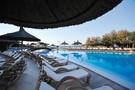 Turquie - Bodrum, Hôtel Le Samara         5*