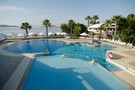 Turquie - Bodrum, Club Lookéa Authentique Muskebi   