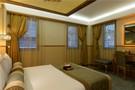 Découvrez votre Hôtel Sultania 5*