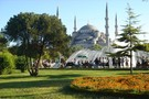 Turquie - Istanbul, Hôtel Ramada         4*
