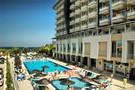 Turquie - Izmir, Hôtel Ephesia Hotel         4*