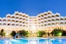 Turquie - Izmir, Hôtel Le Richmond Ephesus Resort         5*