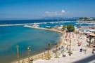 Turquie - Izmir, Hôtel Palm Hotel         4*