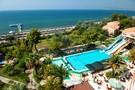 Découvrez votre Club Marmara Yali 5*