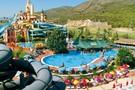 Turquie - Izmir, Club Splash World Aqua Fantasy         5*