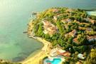 Turquie - Izmir, Hôtel Teos Village         4*