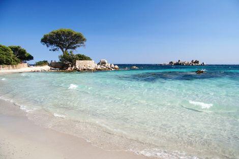 France Corse
