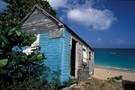 Guadeloupe - Pointe A Pitre, Vol Guadeloupe