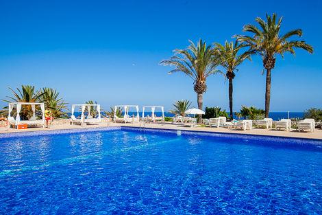 Séjour Voyage Majorque