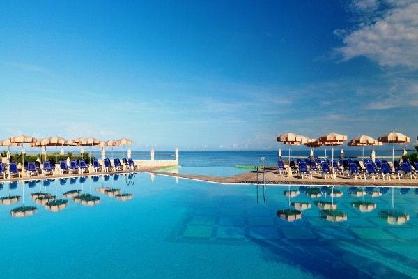 Séjour Voyage Cap Vert