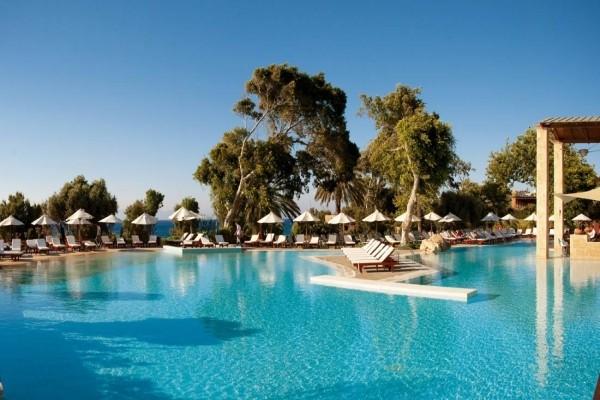 Séjour Voyage Grèce
