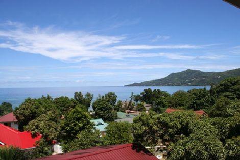 Séjour Voyage Seychelles