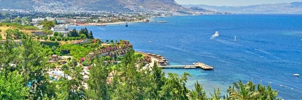 Autres - Blue Marin Hotel 4* Bodrum Turquie
