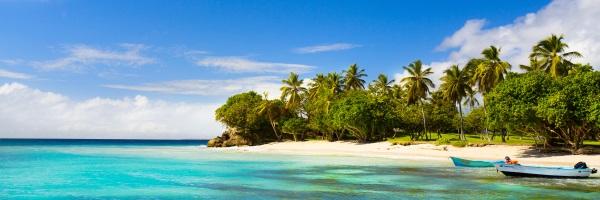 Autres - Solymar Beach & Resort 3* Cancun Mexique
