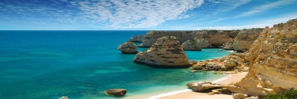 Autres - Oceanus 3* Faro Portugal