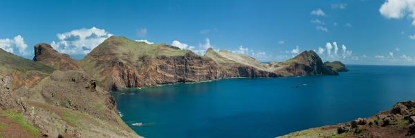 Facade - Residencial Parque 3* Funchal Madère